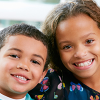 Childrens Services, St. Thomas Dentist