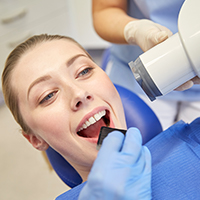 Dental Hygiene, St. Thomas Dentist